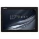 ASUS Fonepad ME371MG 7吋 平板筆電面板 螢幕破裂 故障 維修 液晶螢幕