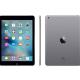 iPad6 iPad Air2 A1566 A1567 9.7吋 螢幕總成 觸控 玻璃破裂 液晶面板 更換