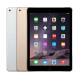 iPad玻璃更換 iPad mini  A1432 A1454 A1455 2012末上市 7.9吋  液晶玻璃  觸控玻璃 觸控面板 螢幕破裂更換
