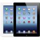 iPad玻璃更換 iPad 2 A1395  A1396 A1397 2011上市 9.7吋 液晶玻璃  觸控玻璃 觸控面板 螢幕破裂更換