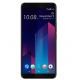 HTC One X9 dual sim 螢幕破裂 玻璃破裂無法觸控 觸控玻璃 觸控亂點 總成更換