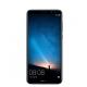 HUAWEI G7 Plus 華為 螢幕破裂 玻璃破裂無法觸控 觸控玻璃 觸控亂點 總成更換